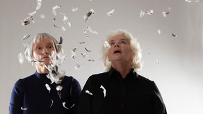 Review: Marvellous at La Mama Theatre