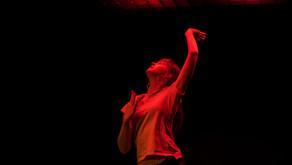 Review: Iphigenia In Splott at Flight Path Theatre