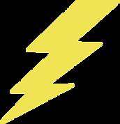 33-335705_lightening-bolt-clip-art-trans