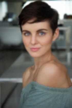 Georgina Walker Headshot.jpg
