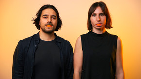 Review: What Rhymes With Orange - Online - The Melbourne Fringe