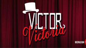 Review: Victor Victoria at Beenleigh Theatre Group