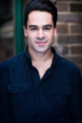 Ryan Gonzalez.jpg