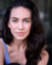 Stefanie-Jones-434938.jpg