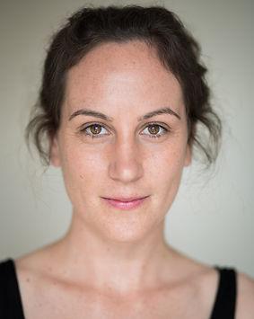 Katie Lees Headshot.jpg