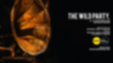 The Wild Party Banner - Text.png