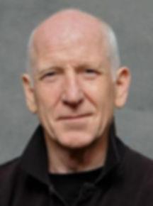 Dennis Coard Headshot Low Res.jpg