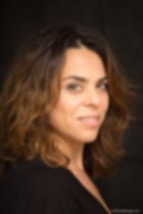 Leticia_Caceres_profile.jpg