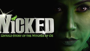 Review: Wicked at HOTA
