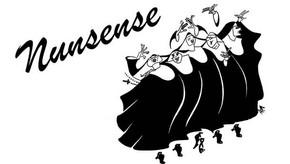 Review: Nunsense at Nash Theatre