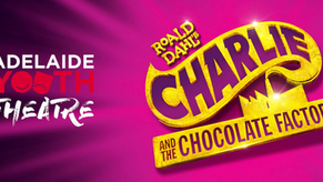Review: Charlie and the Chocolate Factory at Influencers Theatre