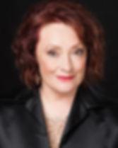 Geraldine Turner (1).jpeg