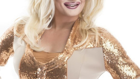 Review: A Dolly Parton Spectacular at Connections Nightclub