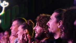 Review: Melbourne International Comedy Festival Roadshow at HOTA