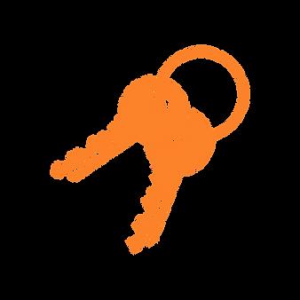 noun_Key_679919.png