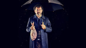 Review: When The Rain Stops Falling at Theatre Works
