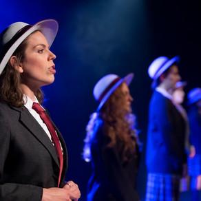 Review: Picnic at Hanging Rock at New Theatre