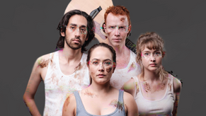 Review: The Linden Solution at KXT
