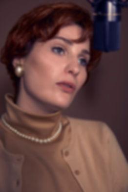 Eliza Jackson as Marni Nixon.jpg