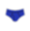 bleach logo.png