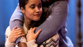 Review: The Cherry Orchard at Belvoir Theatre