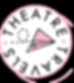 social logo.png