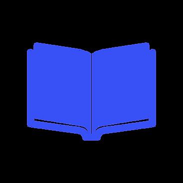 noun_Book_24315 (1).png