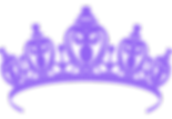 princess-crown-black-and-white-png-5-png