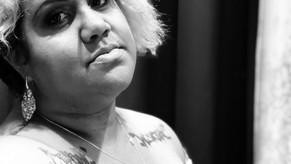 REVIEW: Janet's Vagrant Love at Ngunyawaiti theatre at Tandanya