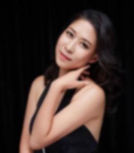 Mariana Hong.jpg