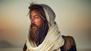Review: JOEP BEVING at The Workshop, Adelaide Festival Centre