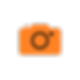 albumen logo.png