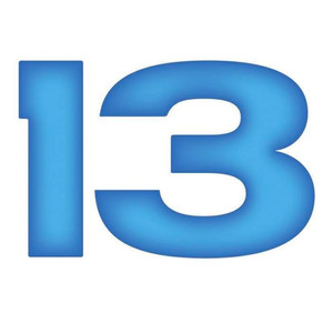 Review: 13 The Musical at Star Theatres