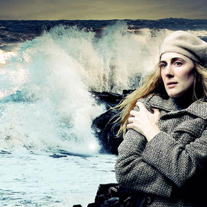 Review: Breaking the Waves at Festival Theatre, Adelaide