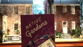 Review: Native Gardens at the Allen Theatre