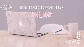 Blog: Best Online Play Subscriptions