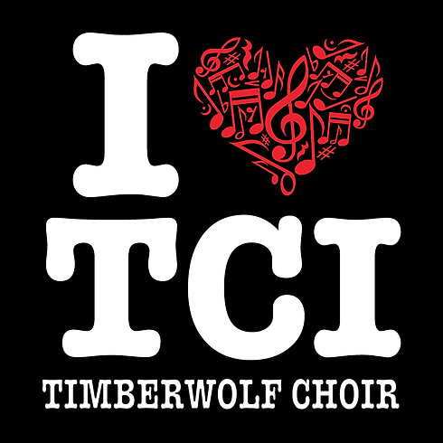 TCI Choir logo.png