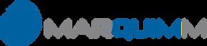 Marquimm logomarca hor.png