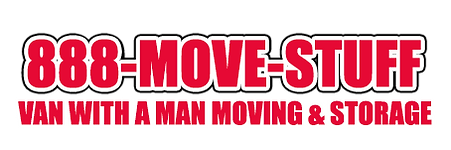 logo-88move.png