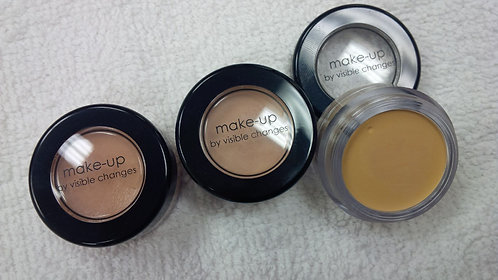 COVER UP CONCEALOR Trucco Make-Up by VC