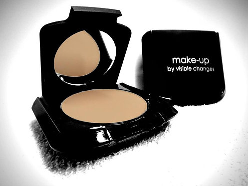DUAL FOUNDATION Wet/Dry Trucco Make-Up VC