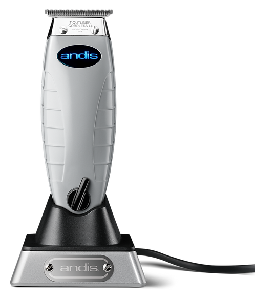 Andis T Outliner Cordless Hair Trimmer