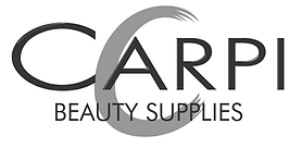 Beauty Supplies store