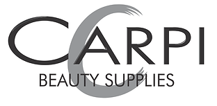Carpi Beauty Supplies