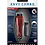 Andis Envy Hair Clipper Combo