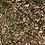Thumbnail: A Hint of Mint