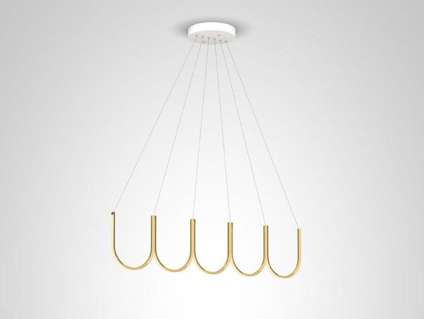 b_U5-ARPEL-Lighting-323050-rel45800bc5