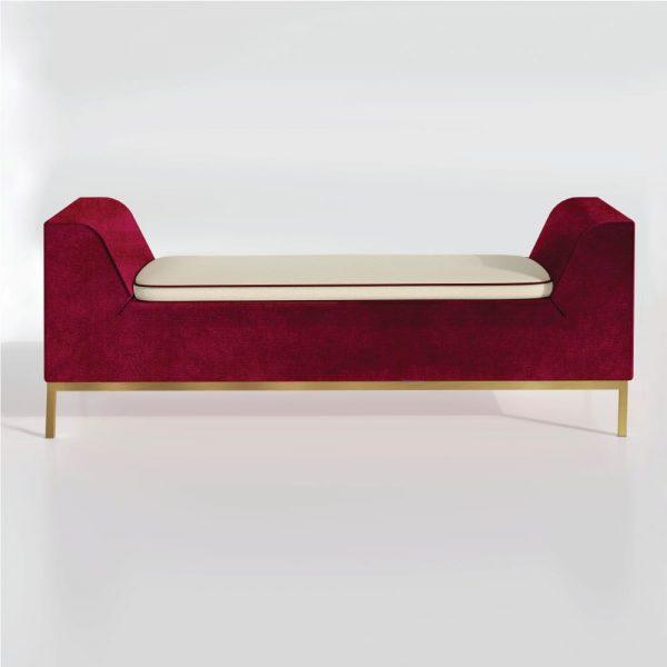 miami-bench-1-600x600