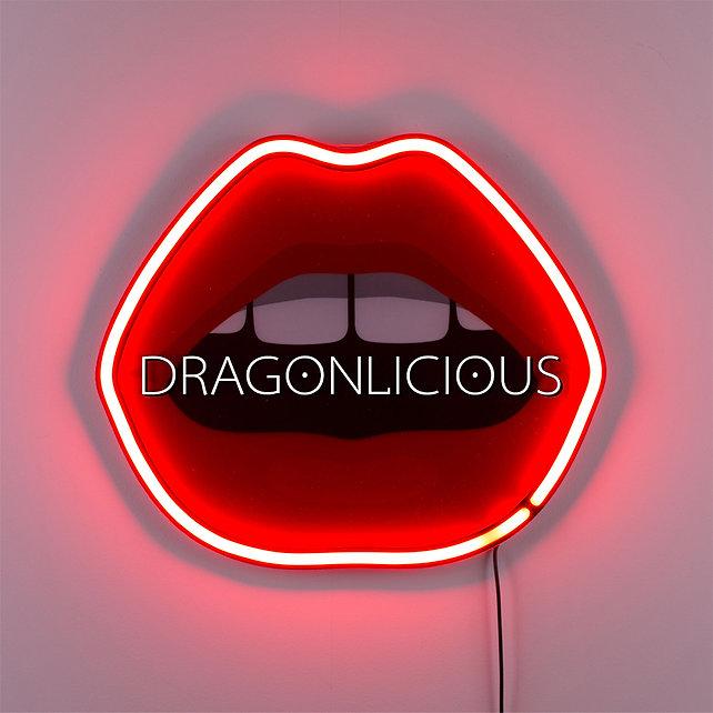 2020 - DRAGONLICIOUS - LOGO.jpg