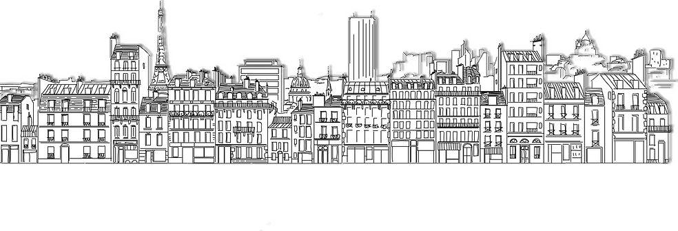 Les_petits_espaces_Paris_-_By_Félicie_l